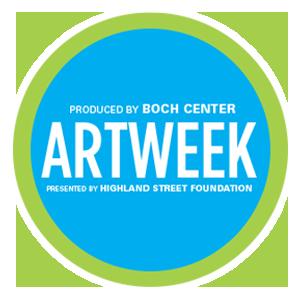 art week boston, art week ma