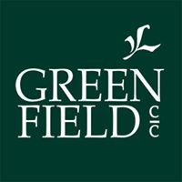 greenfield community college, continuing education, craft workshops pioneer valley