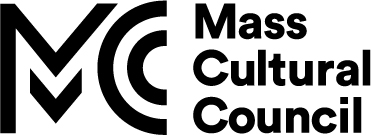 massachusetts cultural council, nonprofit art organization