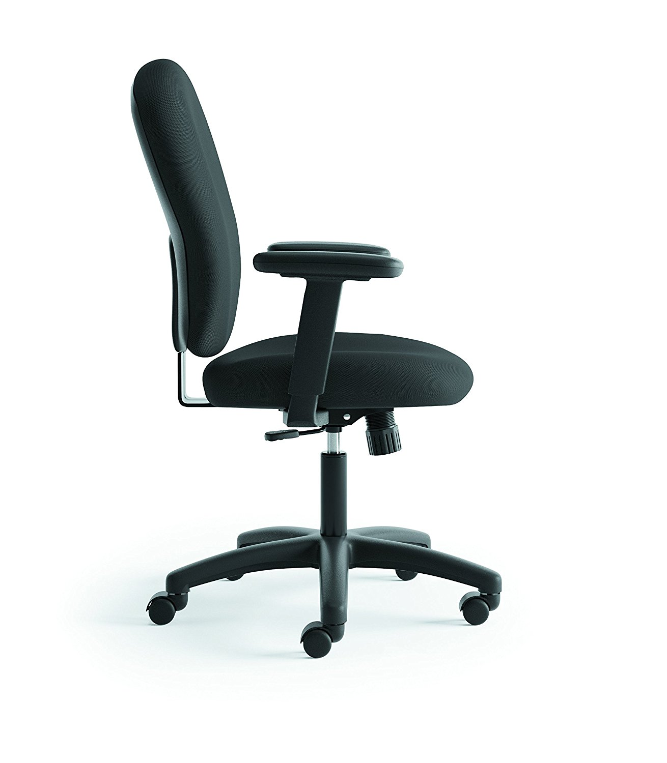 desk chair, computer chair