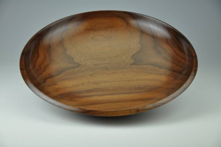 Wood. Janet Collins. Woodturning for Women
