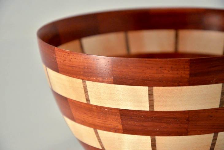 Woodworking. Dane Jack. Woodturning for Beginners