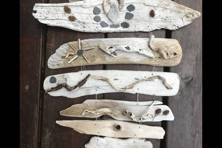 Woodworking. Alexandra Forbes. Spoons & Ladles with Style