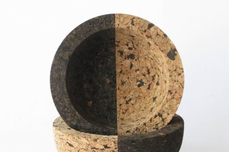 Daniel Michalik, Objects & Furniture in Cork, Woodworking