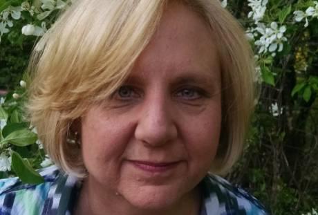 Kathy Klompas