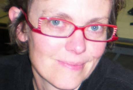 Kate Tremel, ceramics