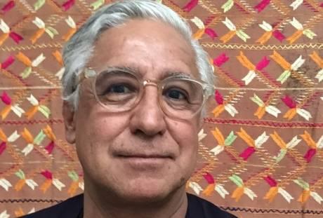 Roberto Juarez, 2D and Mixed Media
