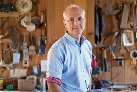 Matt Brown, Japanese Wood Block Printing