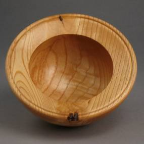 Woodturning: Cups and Goblets; Rick Angus
