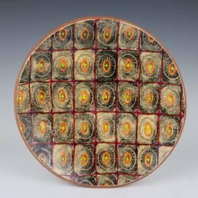 Ceramics.Bowden
