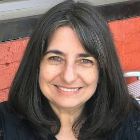 Sandra Fernandez, 2D & Mixed Media, Artist's Books