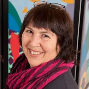 2D & Mixed Media. Lisa Houck