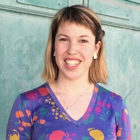 Karen Lederer, 2D and Mixed Media
