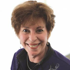 Carolyn Letvin, 2D and Mixed Media