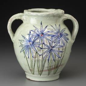 Donna McGee, Clay Studio FUN-damentals, Ceramics