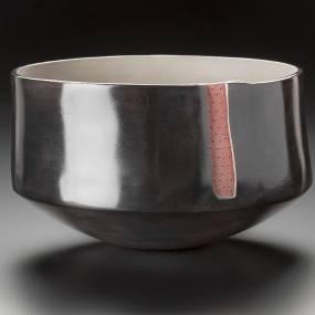 Ceramics. Paula Shalan. Clay, Smoke & Fire
