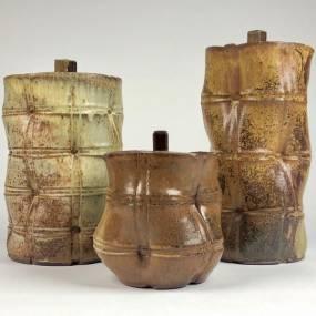 Kyla Toomey, Wheel Throwing Basics: A Beginner's Journey, Ceramics
