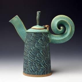 Ceramics.Bayless