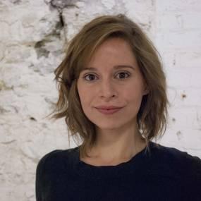 Alysha Kupferer