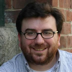 David Lane, Lantern-making, performance, baskets