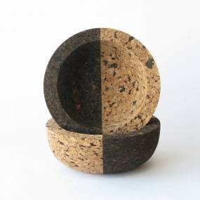Daniel Michalik, Objects & Furniture in Cork, Woodworking