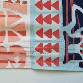 Emily Parkinson Textiles