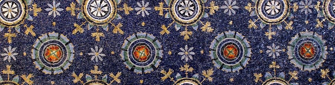 italian mosaic, international crafts, samantha holmes