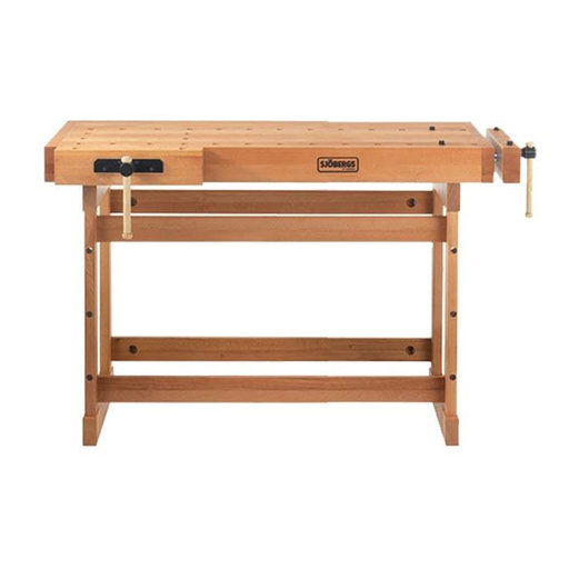 wood work bench, wood shop supplies, wood shop set up